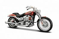 Детский мотоцикл FXSBSE CVO Breakout