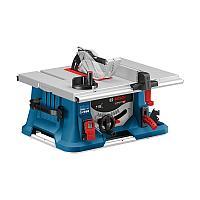 Настольная пила Bosch, GTS 635-216 Professional, 0601B42000