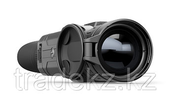 Тепловизор Pulsar Helion XP50, монокуляр, фото 2