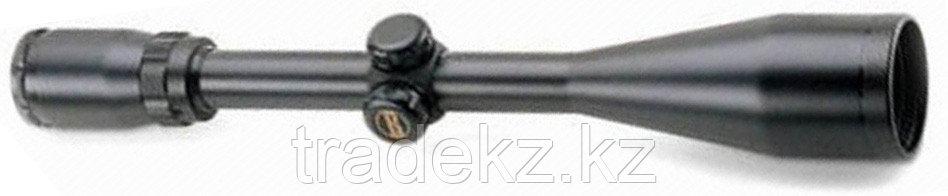Оптический прицел BUSHNELL 3-9X50 BANNER Matte, фото 2