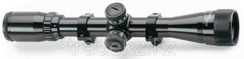 Оптический прицел BUSHNELL 3-9X32 SPORTSMAN Gloss