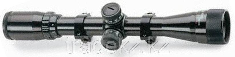 Оптический прицел BUSHNELL 3-9X32 SPORTSMAN Gloss, фото 2