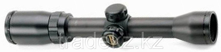 Оптический прицел BUSHNELL 1.5-4.5X32 BANNER Matte