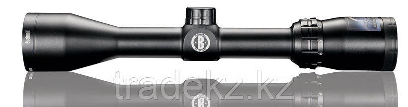 Оптический прицел BUSHNELL 3-9X40 BANNER Matte, 26 мм