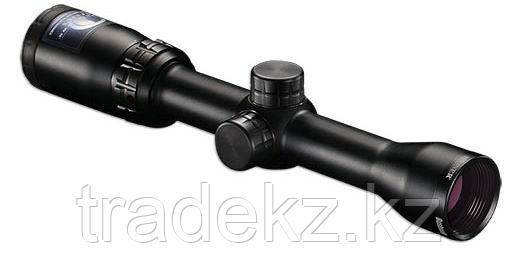 Оптический прицел BUSHNELL 1-4X32 BANNER Matte, фото 2