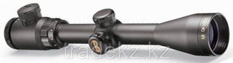 Оптический прицел BUSHNELL 4-16X40 BANNER Matte, фото 2