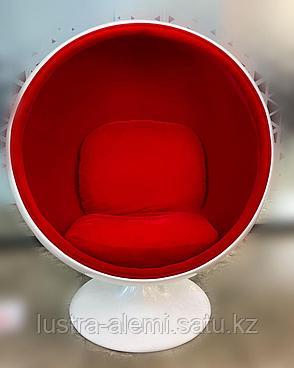 Кресло Яйцо, фото 2