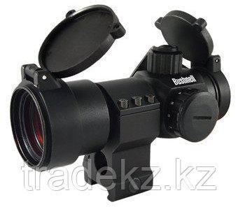 Коллиматорный прицел BUSHNELL 1X32 AR TRS-32 Matte