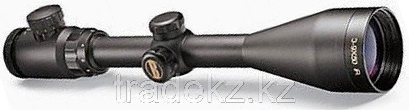 Оптический прицел BUSHNELL 4-16X40 BANNER Matte