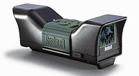 Прибор видеоскоп BUSHNELL 5X VGA 1 MOUNT & 30MM MOUNT
