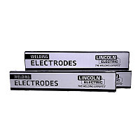Электроды Lincoln electric E6013 3,2х350мм, в пачке - 5,0кг