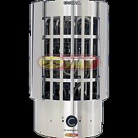 Электрокаменка для бани и сауны  Сфера» ЭКМ-4,5 кВт