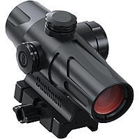 Оптический прицел BUSHNELL 1X AR ENRAGE Matte