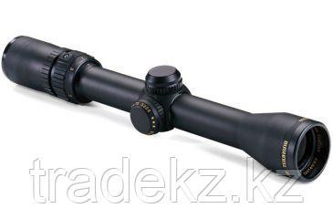 Оптический прицел BUSHNELL 2.5-10X40 ELITE 4200 Matte
