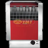 Электрокаменка «Fiva» ЭКМ-8 кВт (крашенная )