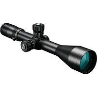 Оптический прицел BUSHNELL 6-24X50 ELITE TACTICAL Matte