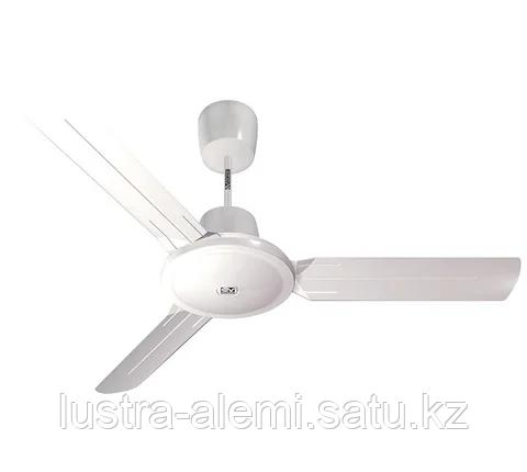 Вентилятор Простой, фото 2