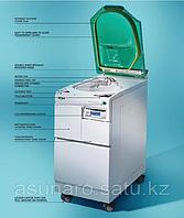 Автомат для мойки и дезинфекции гибких эндоскопов AORT