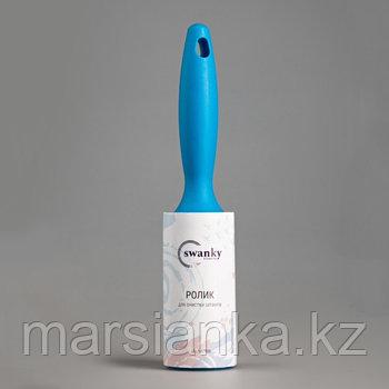 Ролик для очистки штампа Swanky Stamping