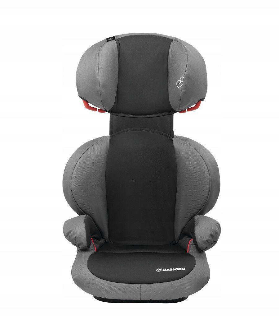 Maxi-Cosi Удерживающее устройство для детей 15-36 кг Rodi SPS CARBON BLACK Black