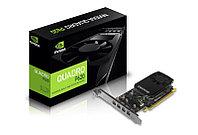 Профессиональный графический ускоритель ASUS Quadro P620 2GB GDDR5,128-bit, фото 1