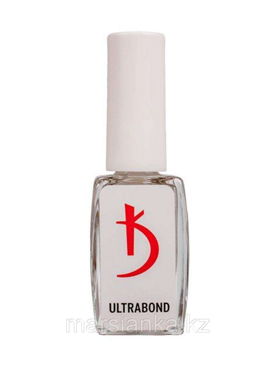 Ultra Bond Kodi (бескислотный праймер) 12ml