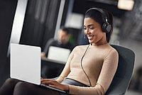 Стандарты защиты органов слуха Jabra