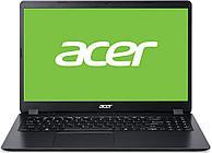 "Ноутбук Acer A315-42 Black (15.6"")"