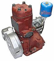 Пусковой двигатель МТЗ Д24С01-5 Реставрация (Украина)