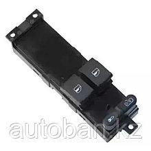 Переключатель стеклоподьемников Volkswagen Golf 4 /Jetta /Passat