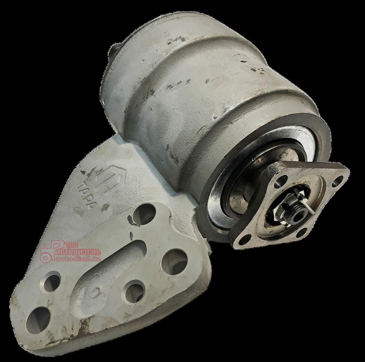 Опора 72-2209010-А карданного вала промежуточная МТЗ-82 в сборе ТАРА