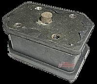 Амортизатор 240-1001025 МТЗ
