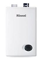Газовый водонагреватель Rinnai RWK – 24 WTU