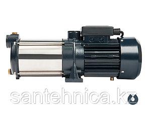 Насос поверхностный многоступенчатый MH 300C UNIPUMP, фото 2