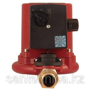 Насос повышающий давление с мокрым ротором WP-20/12-50, AUTO Jemix, фото 2
