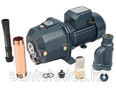 Поверхностный насос с внешним эжектором DP-750 Unipump