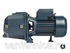 Поверхностный насос с внешним эжектором DP-750 Unipump, фото 2