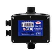 Инверторный блок управления для скважинного насоса, INV-750