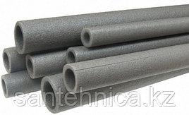 Трубная изоляция из вспененого полиэтилена 35/9 мм L=2м