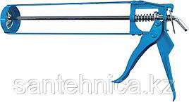 Пистолет для герметика 310 мл