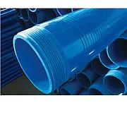 Фильтр для воды щелевой 125*5,0*2000