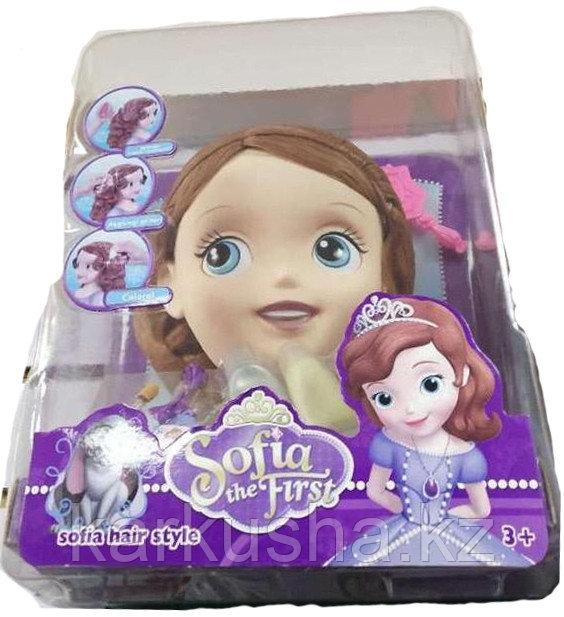 Кукла Sofia the First