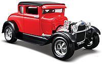 Машина Maisto Ford Model A 1929