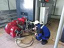 Сервисное обслуживание горелок, фото 3