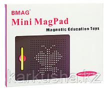 """Магнитный планшет для рисования """"Mini Mag Pad"""""""