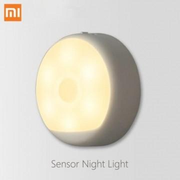 Ночная лампа (светильник) Xiaomi Mi Yeelight Rechargeable Motion Sensor Night YD0010W0CN/YLYD01YL
