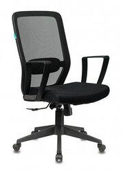 Офисные кресло