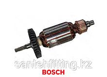 Якорь перфоратор Bosch GBH 2-24
