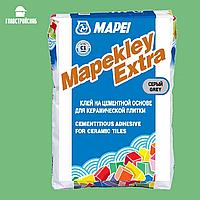 Клей цементный MAPEKLEY EXTRA, фото 1