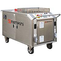 Индустриальный парогенератор Menikini Steam Master 36